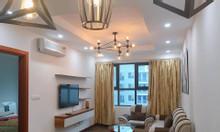 Cho thuê căn hộ 79m2 Full đồ mới 100% Goldmark City giá 11 Tr/th