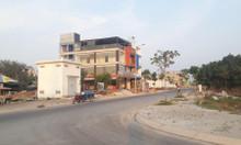 Cần bán đất có sổ riêng ngay khu dân cư Tân Tạo đất chính chủ