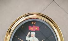 Làm quà tặng đại hội Đảng tại Quảng Ngãi