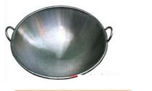 Chảo inox công nghiệp 304 dùng trong ngành công nghiệp