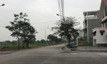 Bán lô 105m2 nằm đối diện quận ủy Dương Kinh chiết khấu khủng tới 6%.