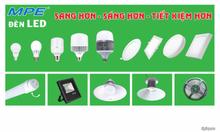 Chuyên phân phối thiết bị điện