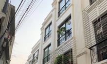 Bán nhà Ngọc Lâm, Long Biên gần chợ Gia Lâm dt 30m giá 3,2 tỷ.