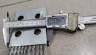 Dây đồng bện 50mm2, Dây đồng bện tiếp địa tiết diện 50mm2 (ảnh 8)
