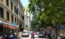 2020 kinh doanh, ôtô tránh 5 tầng 42m-3.9 tỷ nhà mới ở luôn Thanh Xuân