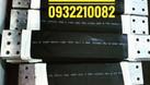 Nhà sản xuất Dây đồng bện, Dây đồng bện tiếp địa, Dây đồng bện 35mm2 (ảnh 11)