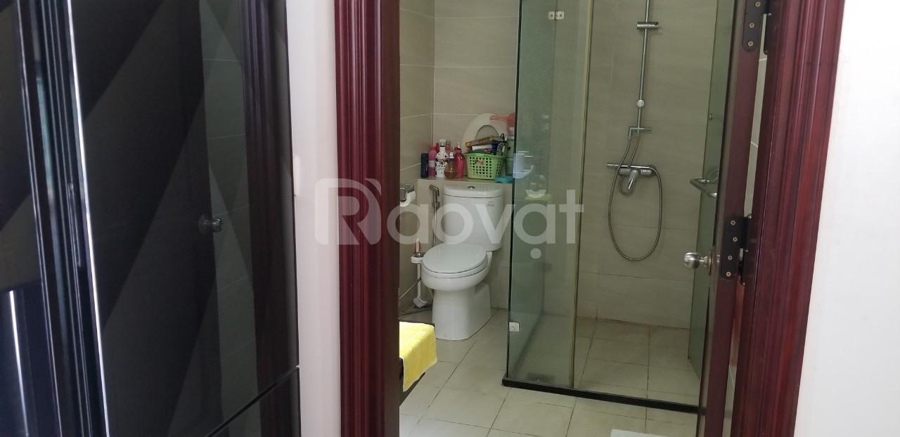 Chính chủ bán căn hộ 03 tầng 11 Trung Yên Plaza – Trung Hòa: 109m2