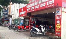 Cần tuyển thợ sửa xe máy quận Long Biên