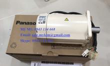 AC Servo Motor Panasonic MSMA082A1E