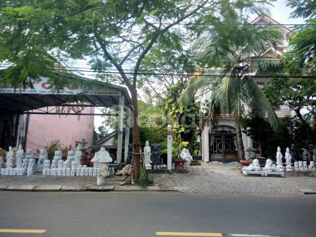 Bán lô 2 MT Nguyễn Duy Trinh, Ngũ Hành Sơn giá thương lượng.