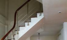 Cần bán nhanh nhà 4 tầng tại Thái Hà, Quận Đống Đa, Hà Nội