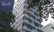 Bán tòa chung cư mini 8 tầng tại Triều Khúc