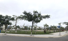 Bán lô đất KĐT Hà Quang 1, đường số 34, hướng Đông,  gần công viên