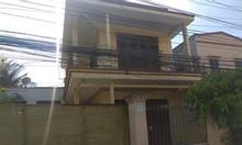 Bán nhà đất 187m vuông Phan Thiết Bình Thuận