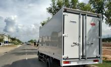 Fuso canter 4.99 - xe tải nhật bản tại hải dương