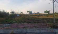 Dự án đất nền KDC Long Hậu giá 1,4 tỷ 100m2