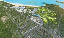 Dự án Kỳ Co Gateway ven biển Quy Nhơn