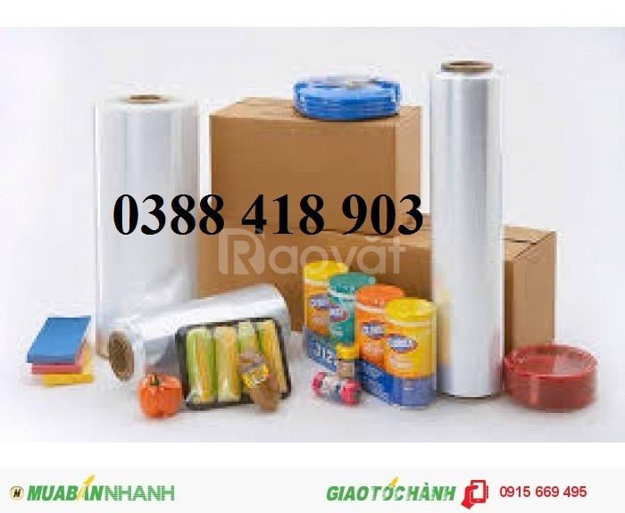 0388418903 -Địa chỉ mua màng co pof chất lượng cao tại Hà Nội