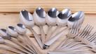 Anpha cook chuyên sản xuất hàng gia dụng nhà bếp inox muỗng, nĩa (ảnh 4)