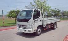 Thaco Ollin 500.E4