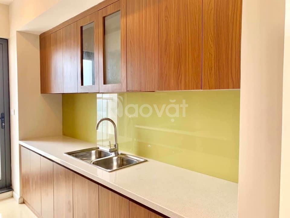 Cần bán căn hộ 2 phòng ngủ 2WC ban công tại dự án HPC Landmark 105