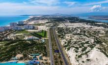 Đất Xanh mở bán đất nền sổ đỏ Sân Bay Quốc Tế chỉ từ 1.3 tỷ/nền