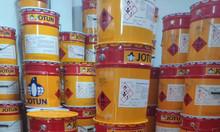 Cung cấp sơn epoxy Jotun Hardtop XP chất lượng giá tốt