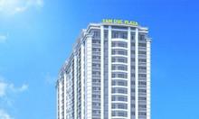 Dự án Tam Đức Plaza - Căn hộ trung tâm quận 5 Sài Gòn