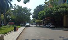 Bán đất tặng nhà cấp 4 đường Bến Ngự, Trường Thi - Trung tâm Thành phố
