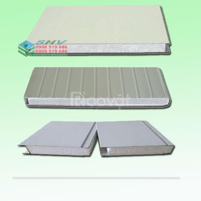 Cần mua Vách panel cách nhiệt cách âm gọi ngay: 0909519686