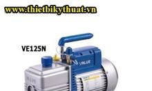 Máy bơm chân không value VE125N