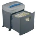 Sửa máy hủy tài liệu, hủy giấy, xén giấy tận nơi