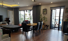Cần bán căn hộ 2PN-76m2 CC Imperia Garden Thanh Xuân