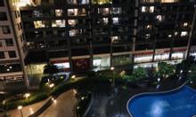 Chuyển nhượng căn góc 118m2-3PN dự án Imperia Garden Thanh Xuân