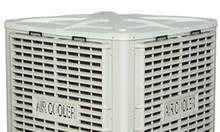 Máy làm mát công nghiệp nhà xưởng làm mát không khí giá thành tốt nhất