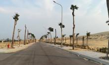 Mở bán lô đất OM15.5 dự án Gosabe với giá ưu đãi