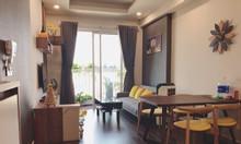 Chính chủ cần bán lại căn 3 PN 84m2 chung cư An Bình city