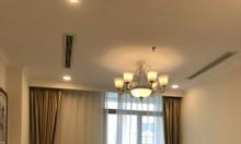 Cho thuê căn hộ một phòng ngủ tòa Landmark Plus