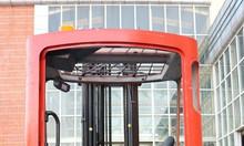 Xe nâng Reach truck ngồi lái BT RRE 160 CC, 7000mm, SK 6201108,  2012