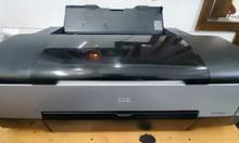 Máy in màu A3 giá rẻ - epson G4500
