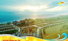 Đất biển năm 2020 tại Quảng Bình