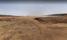 Cần bán gấp lô đất gần biển gần Quốc Lộ 1A xã Hồng Thái, Bắc Bình