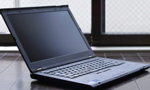 Laptop Lenovo Thinkpad T430s - Intel Core i5