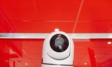 Camera 360 độ hàng chính hãng