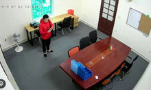 CC cho thuê văn phòng MP Nguyễn Tuân full đồ giá hỗ trợ 68m2 chỉ 4.5 t