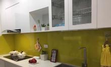 Bán căn hộ 2 phòng ngủ, full đồ tại Goldmark City Từ Liêm
