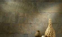 Đá mỏng trang trí, đá ốp tường, đá ốp trần