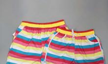 Xả quần đôi đi biển quảng châu 0975045886