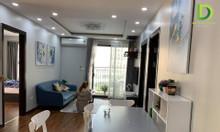 Bán cắt lỗ căn hộ tại An Bình city căn 82m2/ giá 2 tỷ 8 và căn 112m2