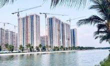 Cho thuê căn hộ chung cư dự án Vinhomes Ocean Park